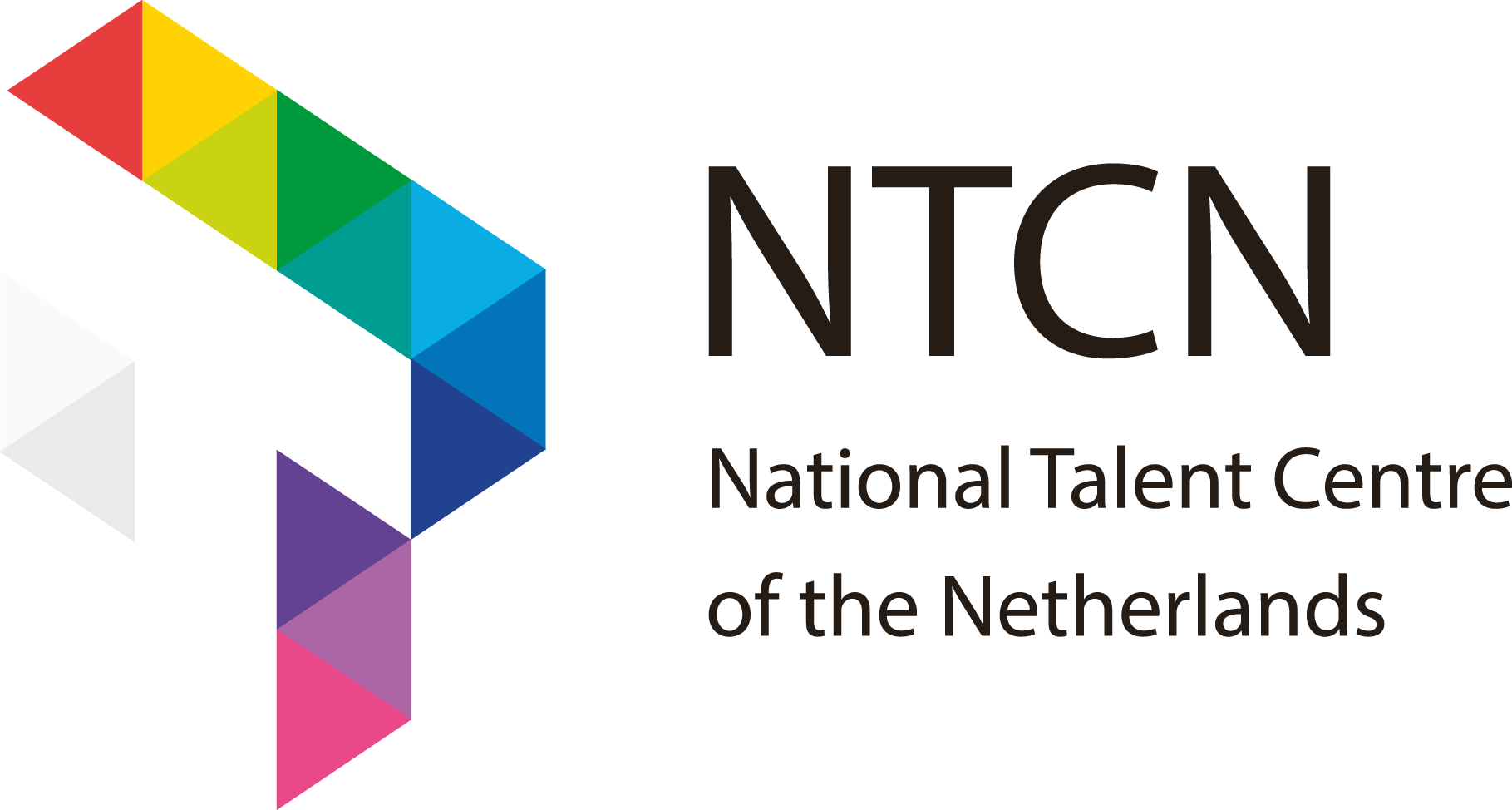 National Talent Centre of the Netherlands